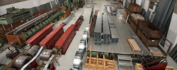fabbrica-grigliati
